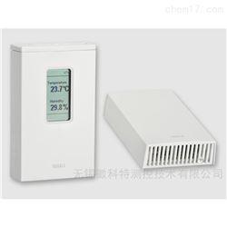 HMW90系列维萨拉湿度与温度变送器湿度仪表露点仪
