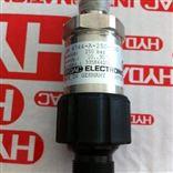 贺德克电子压力开关EDS344-3-016-000