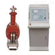 承试电力工具干式试验变压器