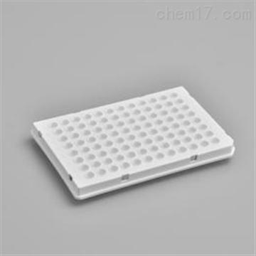 PCR板定量PCR96孔板