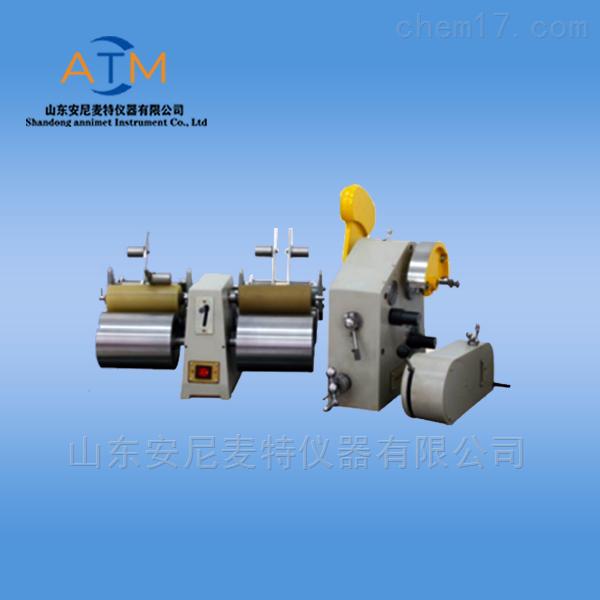 印刷适应性测定仪