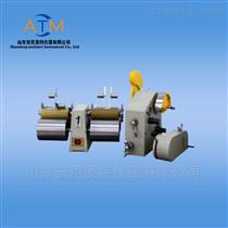 AT-JIGT350小型印刷适应性测定仪