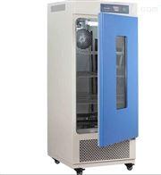 LRH系列生化培養箱