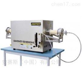 RHTC 80-230/15-RHTC 80-71高温管式炉/带SiC加热棒的常规高温炉