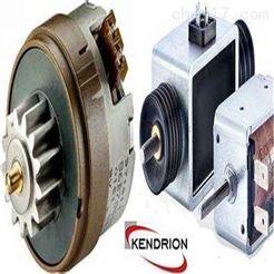 GT150B001.00, 10 320-15B德国KENDRION电磁铁