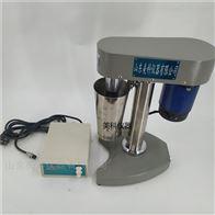 GJ-3S高速搅拌机