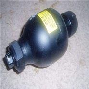 OLAER冷却器