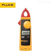 FLUKE 362交流钳形电流表