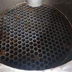 冷凝器9成新二手冷凝器价格公道