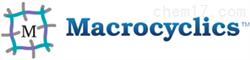 MacrocyclicsMacrocyclics 特约代理