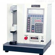 弹簧试验机 PS-6000S-PRO