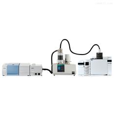 耐驰 STA/TG-FTIR-GC-MS 逸出气联用分析仪