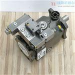 派克钢厂柱塞泵PV140R1K1T1NMMC