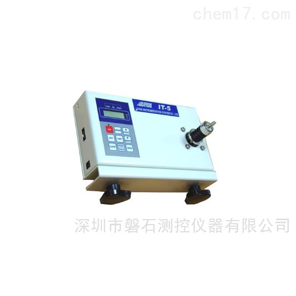 力量测试模块 PS-8100XY