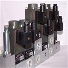 VP1-Z-1/4 A24德国HAWE压力阀