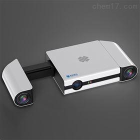 LXPS-HS1222-B機器視覺識別系統