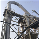 砂糖脉冲气流干燥机