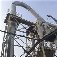 淀粉脉冲气流干燥机、葡萄糖高效气流烘干机