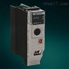 ControlLogix 5580 控制器1756-BA1