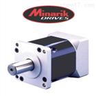 DRIVES XP10-115AC美国MINARIK调速器
