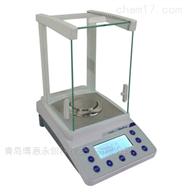 FA6103C上海天美电子分析天平