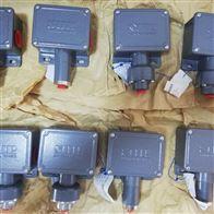 52RN-K116-M1-C2A66V2-EF2-N4-B1A索尔SOR压力开关
