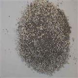 生产聚苯颗粒胶粉//提供保温砂浆配方
