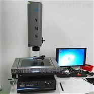 二次元影像儀VMS-3020G