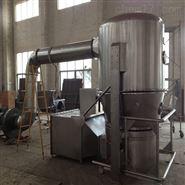 高效沸腾干燥机、沸腾制粒烘干机