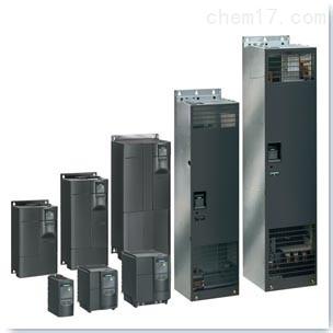 西门子PLC触摸屏代理商