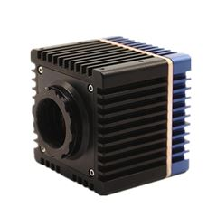 Leading 640面阵制冷短波红外相机
