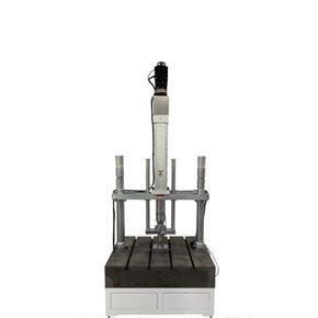 通用力量测试平台 PS-2500S