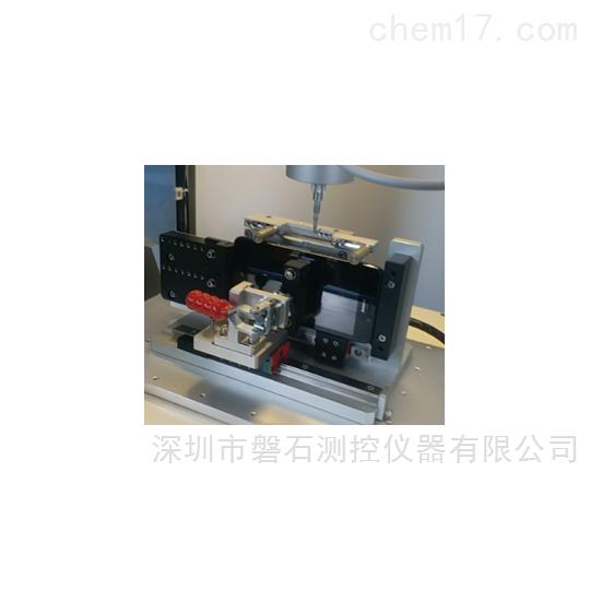 万能材料试验机PS-7100S