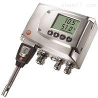 testo 6681testo 6681德国德图TESTO湿度变送器