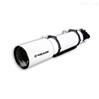 米德Meade 6000ED APO 130MM光学镜筒