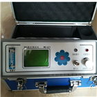 广安SF6气体微水测试仪