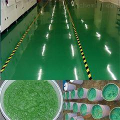 环氧树脂玻璃鳞片胶泥耐酸耐碱价格