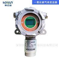 BYG500CO工业在线一氧化碳检测仪