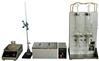 原油盐含量测定仪