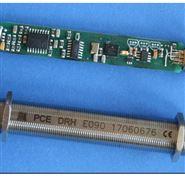 PCE DRH S030传感器|赤象工业优势供应