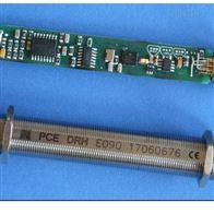 PCE DRH E090德国PCE Clac 802压力变送器|赤象工业代理
