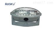 海洋王NFC9179-LED顶灯