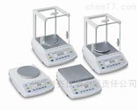 电子分析天平BSA124S-CW,精度0.1mg