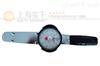 指针扭力扳手|0-85N.m带指针测扭矩扳手价格