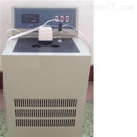SD510-1凝点傾点冷滤点测定仪石油化SD510