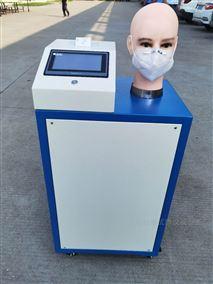 河南呼吸阻力测试仪