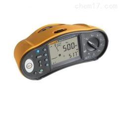 Fluke 1664 FC 多功能安裝測試儀