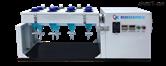 JKC-1000全自动多功能旋转振荡器