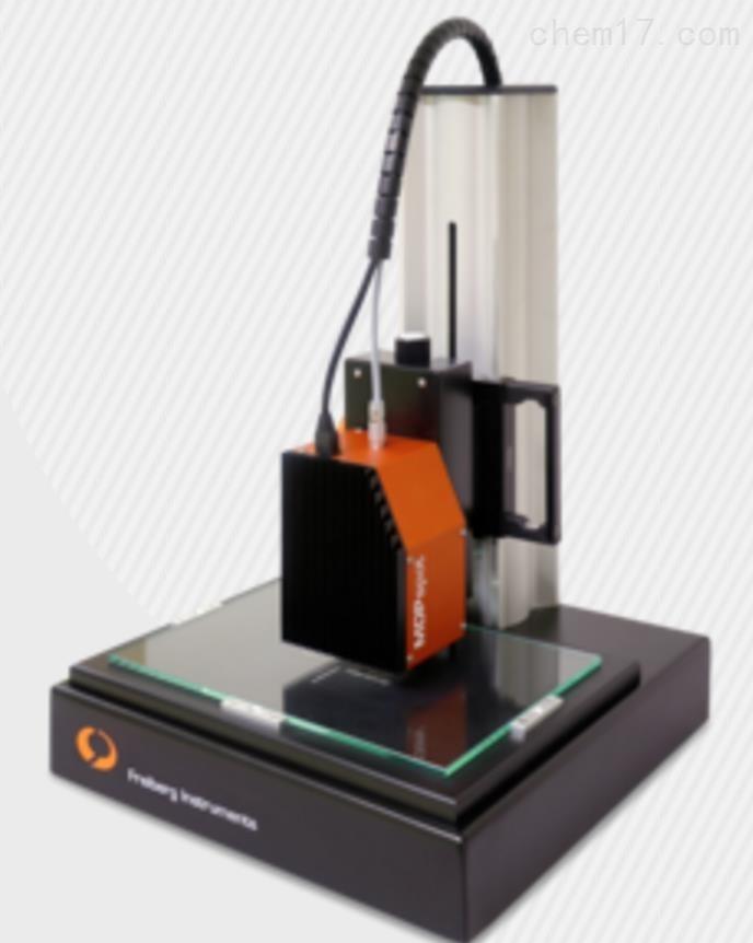 MDPspot圓晶片和晶錠單點壽命檢測儀