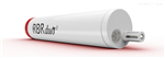 压力自容式温度潮位仪 压力式水位计 验潮仪